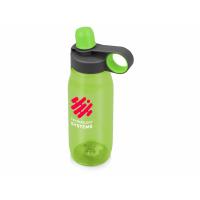 Бутылка для воды Stayer 650мл, зеленое яблоко