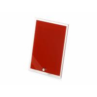 Награда Frame, красный