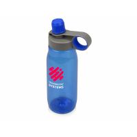 Бутылка для воды Stayer 650мл, синий
