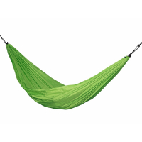 Гамак Lazy, зеленое яблоко