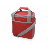 Сумка-холодильник Lightcook, красный (Р)