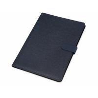 Папка для документов Route, синий