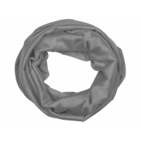 Снуд Farbe, серый