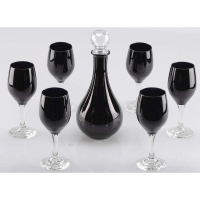 Набор для вина Urals (Ou)