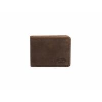 Бумажник KLONDIKE Billy