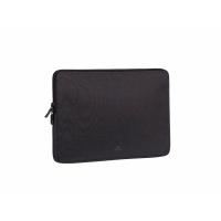 Чехол для ноутбука 13.3 7703, черный
