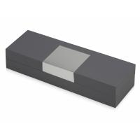 Футляр для ручки Present, серый