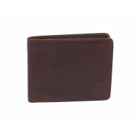 Бумажник KLONDIKE DIGGER Amos
