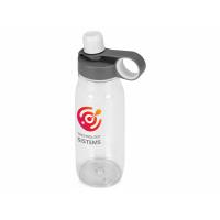 Бутылка для воды Stayer 650мл, белый