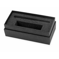 Коробка подарочная Smooth S для зарядного устройства и ручки