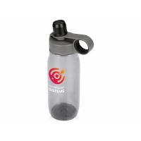 Бутылка для воды Stayer 650мл, черный