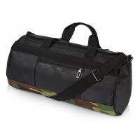 Универсальная сумка Combat, черный