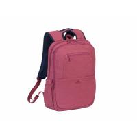 Рюкзак для ноутбука 15.6 7760, красный
