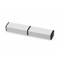 Футляр для ручки Quattro, белый