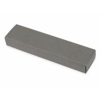 Футляр для ручки Store, серый