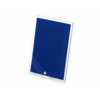 Награда Frame, синий
