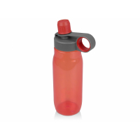Бутылка для воды Stayer 650мл, красный