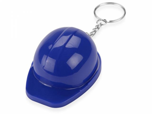 Брелок-открывалка «Каска»