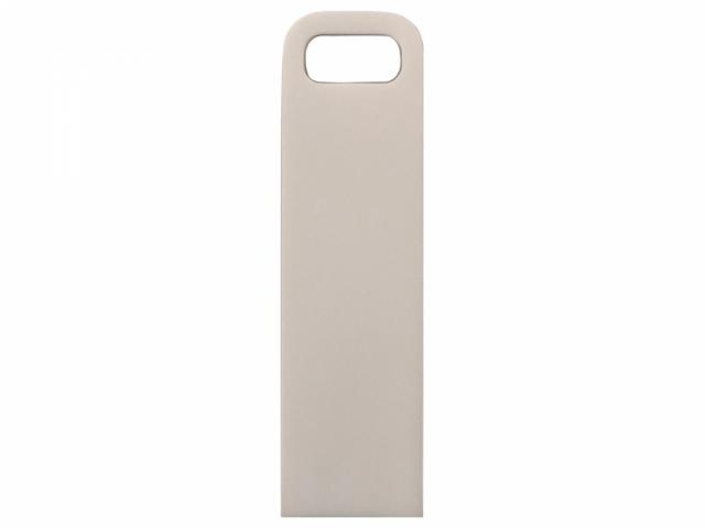 USB 3.0- флешка на 16 Гб «Fero» с мини-чипом