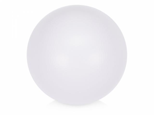 Мячик-антистресс Малевич, белый
