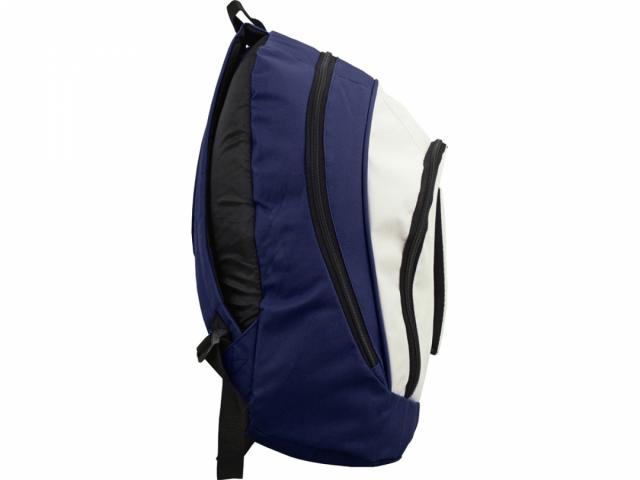 Рюкзак «Arizona»