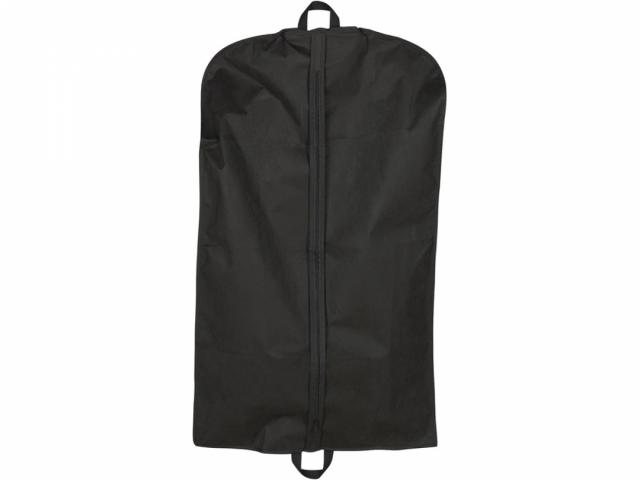 Чехол для одежды «Hannover»