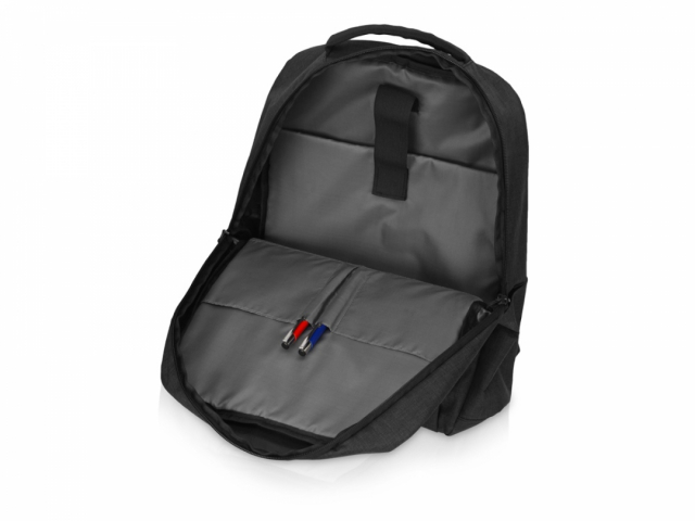 Рюкзак «Ambry» для ноутбука 15''