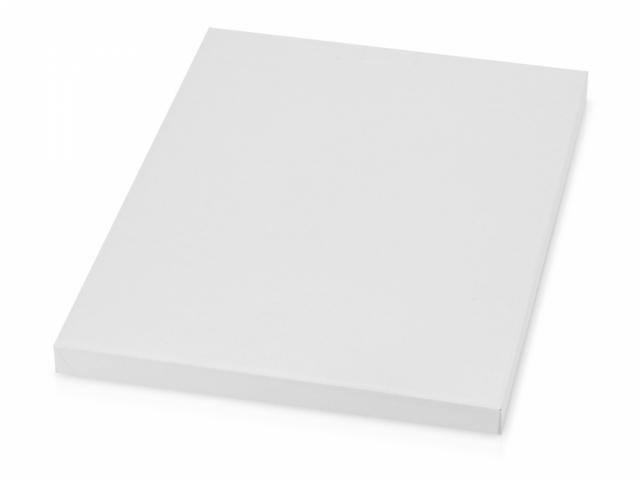 Папка для документов «Сен-Пьер»