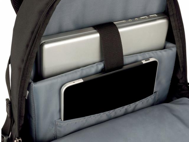 """Рюкзак «Transit» с отделением для ноутбука 16"""""""