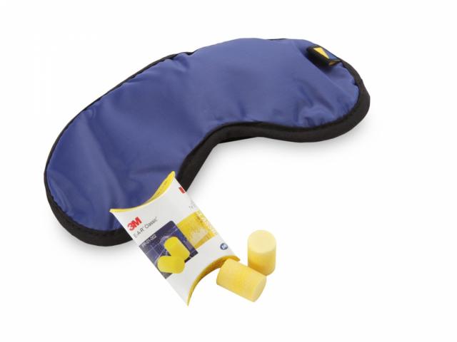 Дорожный набор Comfort Set