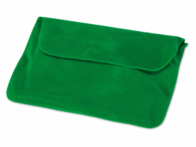 Подушка надувная «Сеньос»