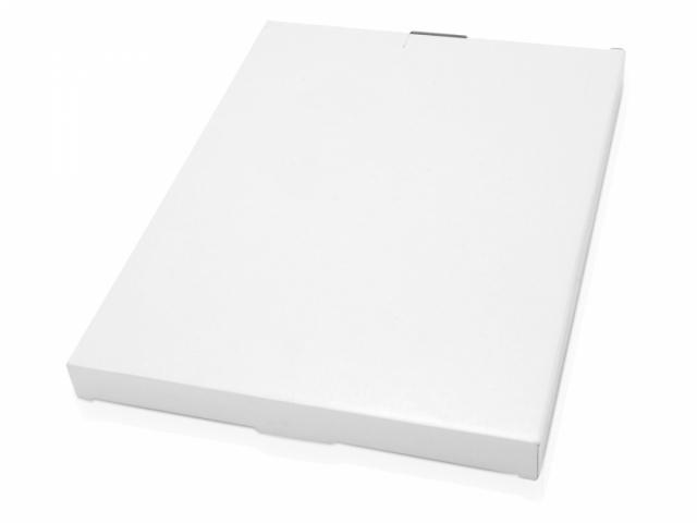 Папка для документов «Спрингфилд»
