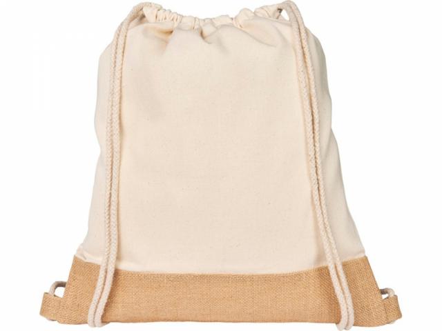 Рюкзак «Delhi»