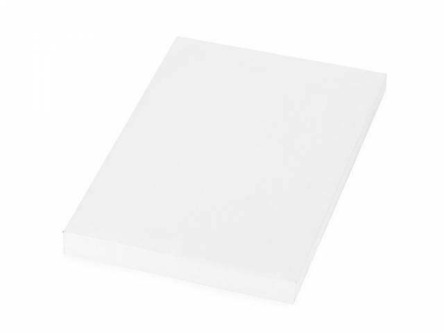 Папка для документов «Norton»