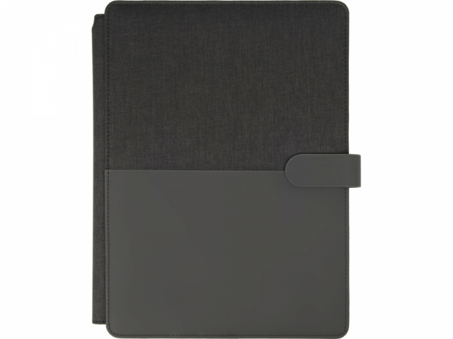 Папка для документов «Kadeo» с блокнотом