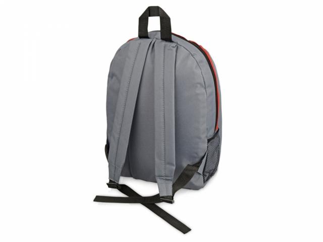 Рюкзак «Джек»