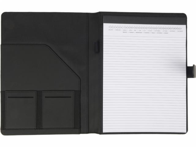 Папка для документов «Route»