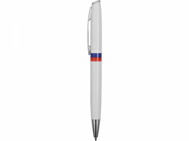 Ручка пластиковая шариковая «Отчизна»