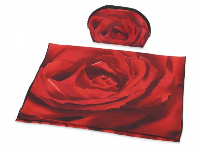 Подарочный набор «Роза»