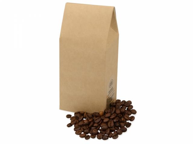 Подарочныйнабор«Mattina» с кофе