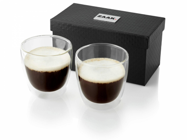 Набор для кофе «Boda»