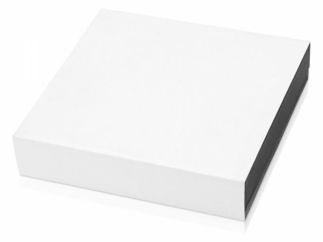 Подарочный набор «Лонгвью»
