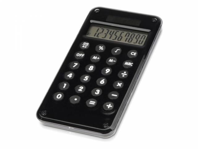 Калькулятор «Нить Ариадны»