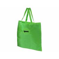Складная сумка для покупок, 210D