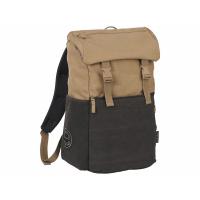Рюкзак «Venture» для ноутбука 15»