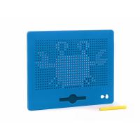 Магнитный планшет для рисования «Magboard»