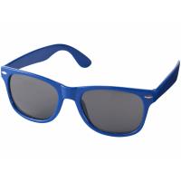 Очки солнцезащитные «Sun ray»
