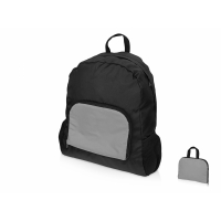 Складной светоотражающий рюкзак «Reflector»