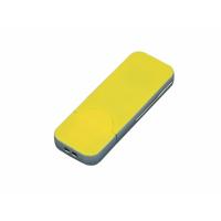 USB 2.0- флешка на 64 Гб в стиле I-phone