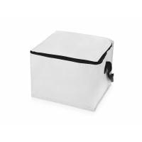 Сумка-холодильник «Ороро»